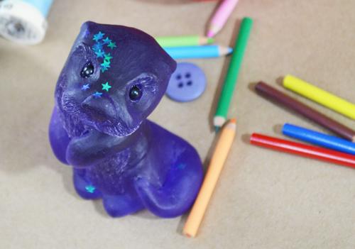 otterypops_purple2